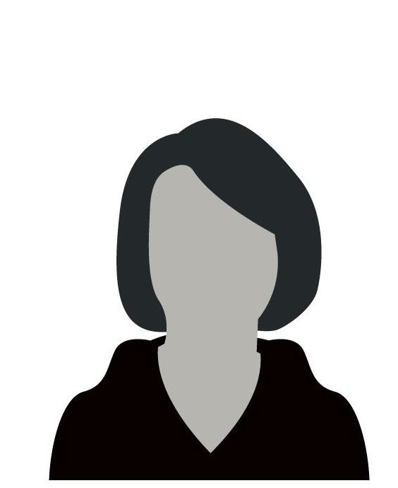 Joanna Kałuża-Pawłowska